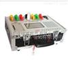 CD9880C变压器特性参数测试仪厂家及价格