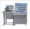 JJZ绝缘电阻表检定装置厂家及价格
