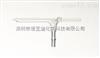 N0681574PerkinElmer铂金埃尔默-原装进口配件耗材