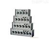 ZX99E直流电阻箱