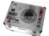 试验变压器专用控制箱