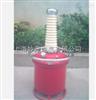 GYC-10/50充气式高压试验变压器