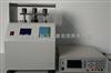 BXA32智能粉体剪切仪(环形剪切) 粉体流动行为分析仪