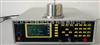 BXA34粉体强度测试仪 粉体压缩强度测试仪 粉体压缩强度分析仪