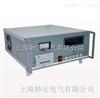 MD20S/MD40S直流电阻测试仪