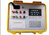 MS-503R智能变压器直流电阻测试仪