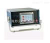 SLK2611直流电阻测试仪