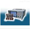 RX-GC100电容投切测试仪厂家及价格