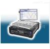 EG4500电能质量分析仪厂家厂家及价格