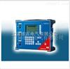 VTN100电压互感器测试仪厂家及价格