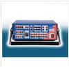 CMC300计量仪表标准源厂家及价格