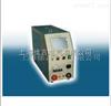 ZF-100直流放电测试仪厂家及价格