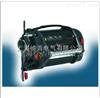 ATC100自动升降系统厂家及价格