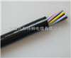 HS MULTIPLUS-CP超柔性拖链控制电缆