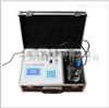 KDYM-320A智能直读式盐密仪厂家及价格