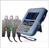 KDZD600V六相保护回路矢量测试仪厂家及价格