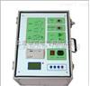 KD600异频介质损耗测试仪厂家及价格