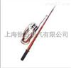 直流高压放电棒  高压放电棒  放电棒 高压直流放电棒 伸缩式放电棒 交流放电棒