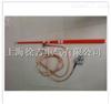 放电棒厂家直销 放电棒 高压放电棒 高压直流放电棒 伸缩式放电棒 交流放电棒