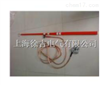 高压放电棒厂家 放电棒 高压放电棒 高压直流放电棒 伸缩式放电棒 交流放电棒