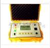 KDZR-5A变压器直流电阻测试仪厂家及价格