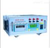 KDZR-S10A三回路变压器直流电阻快速测试仪厂家及价格