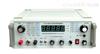 PC36C直流电阻测试仪