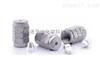PerkinElmer铂金埃尔默-原装进口配件耗材N9306092