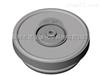 PerkinElmer铂金埃尔默-原装进口配件耗材N9303345