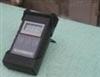 QJ41A电雷管测试仪