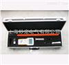 GDHX-9000语言无线高压核相器