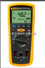 YH-5101智能绝缘电阻仪