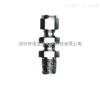 PerkinElmer铂金埃尔默-原装进口配件耗材N9301253