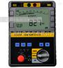 GD2550B绝缘电阻测试仪