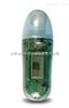 BXB108温度记录仪 U盘温度记录仪
