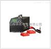 KDZD880智能蓄电池放电仪厂家及价格