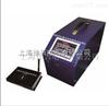 KDZD880智能蓄电池容量检测仪(220V)厂家及价格