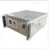 KDZD870蓄电池全自动充电机厂家及价格