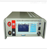 KDZD833蓄电池智能充电放电活化仪厂家及价格