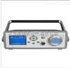 KDWS-24微机型SF6微水测量仪厂家及价格