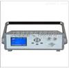 KDP-IISF6气体纯度分析仪厂家及价格