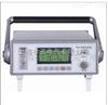 KDP-ASF6气体纯度分析仪厂家及价格