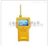 KDWG-IV高精度SF6红外定性检测仪厂家及价格