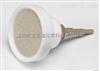 PerkinElmer鉑金埃爾默-原裝進口配件耗材N8122249
