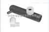 PerkinElmer铂金埃尔默-原装进口配件耗材N8120124