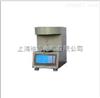 KDZL-807A自动界面张力测定仪厂家及价格