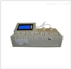 KDSZ-803全自动酸值测定仪厂家及价格