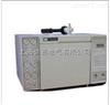 KDSP-802油色谱分析仪厂家及价格