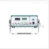 RLT-12可调直流试验电源厂家及价格