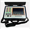 RLB-701便携式录波仪厂家及价格